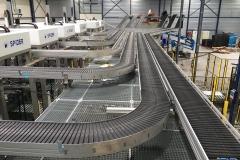 BJ-solutions-lamellen-conveyor-magazijninrichting-2