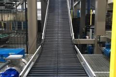 BJ-solutions-lamellen-conveyor-magazijninrichting-3
