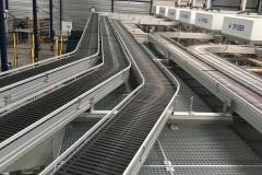 BJ-solutions-lamellen-conveyor-magazijninrichting