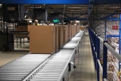 BJ-solutions-riem-aangedreven-rollerbaan-magazijninrichting-2