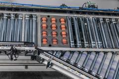BJ-solutions-snaar-aangedreven-rollerbaan-magazijninrichting-2