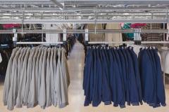 trolley-systeem-kleding-opslag