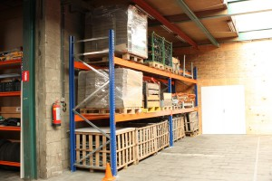 palletstelling-loods-2